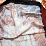 画像6: 衣桜  花魁 総柄プリント ドライT シャツ  SA-1342 (6)